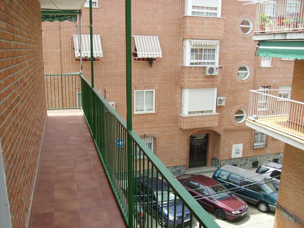 Apartamento en Arganda del Rey (42858-0001) - foto1