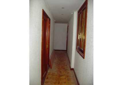 Apartamento en Logroño (42896-0001) - foto2