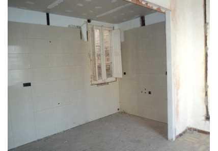 Apartamento en Balaguer - 1