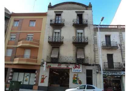 Apartamento en Balaguer (42916-0001) - foto3