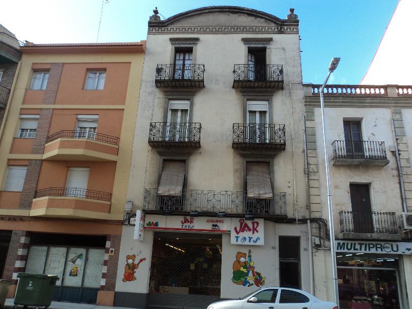Apartamento en Balaguer (42916-0001) - foto0