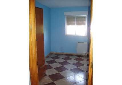 Apartamento en Azuqueca de Henares - 1