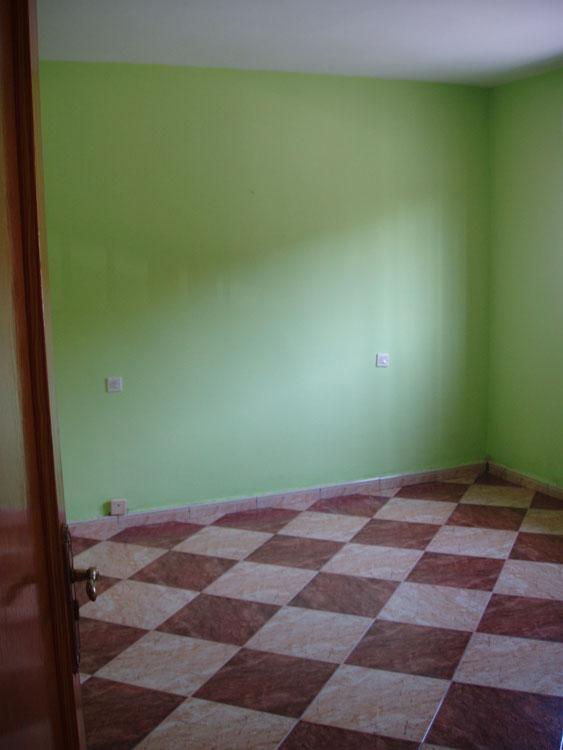 Apartamento en Azuqueca de Henares (42939-0001) - foto3