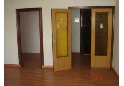 Apartamento en Guadalajara - 1