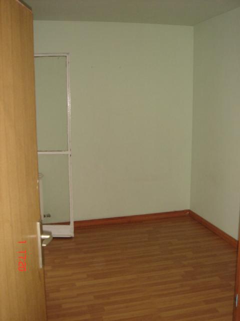 Apartamento en Guadalajara (42945-0001) - foto1