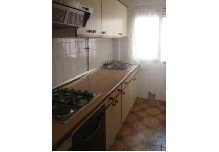Apartamento en Tomelloso (42957-0001) - foto3