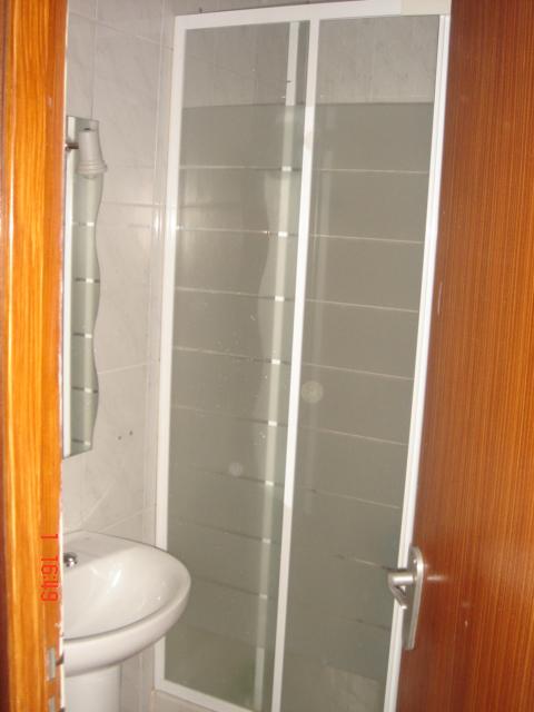 Apartamento en Guadalajara (42958-0001) - foto1