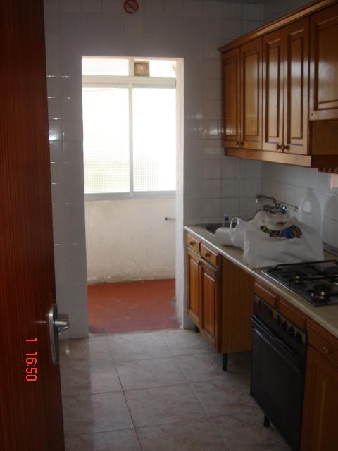 Apartamento en Guadalajara (42958-0001) - foto0