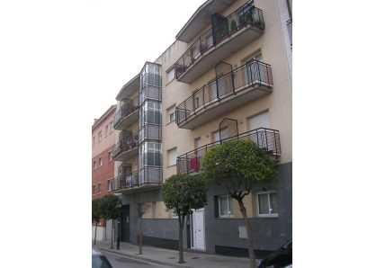 Apartamento en Sant Antoni de Vilamajor (42967-0001) - foto5