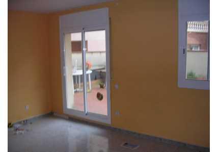 Apartamento en Sant Antoni de Vilamajor - 1