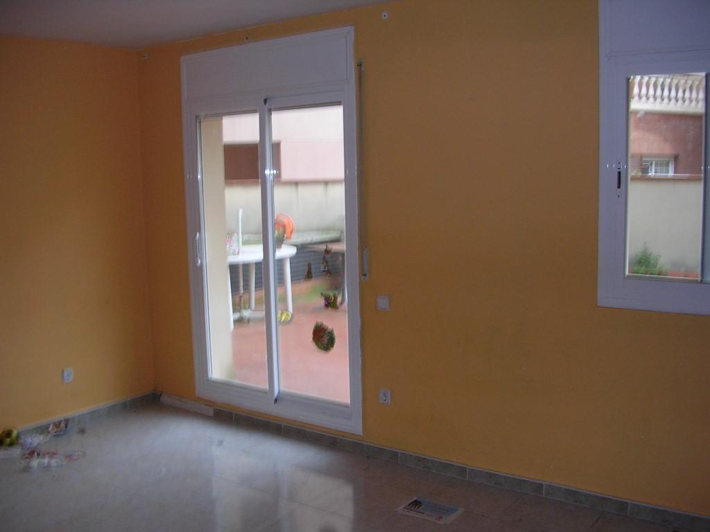 Apartamento en Sant Antoni de Vilamajor (42967-0001) - foto2