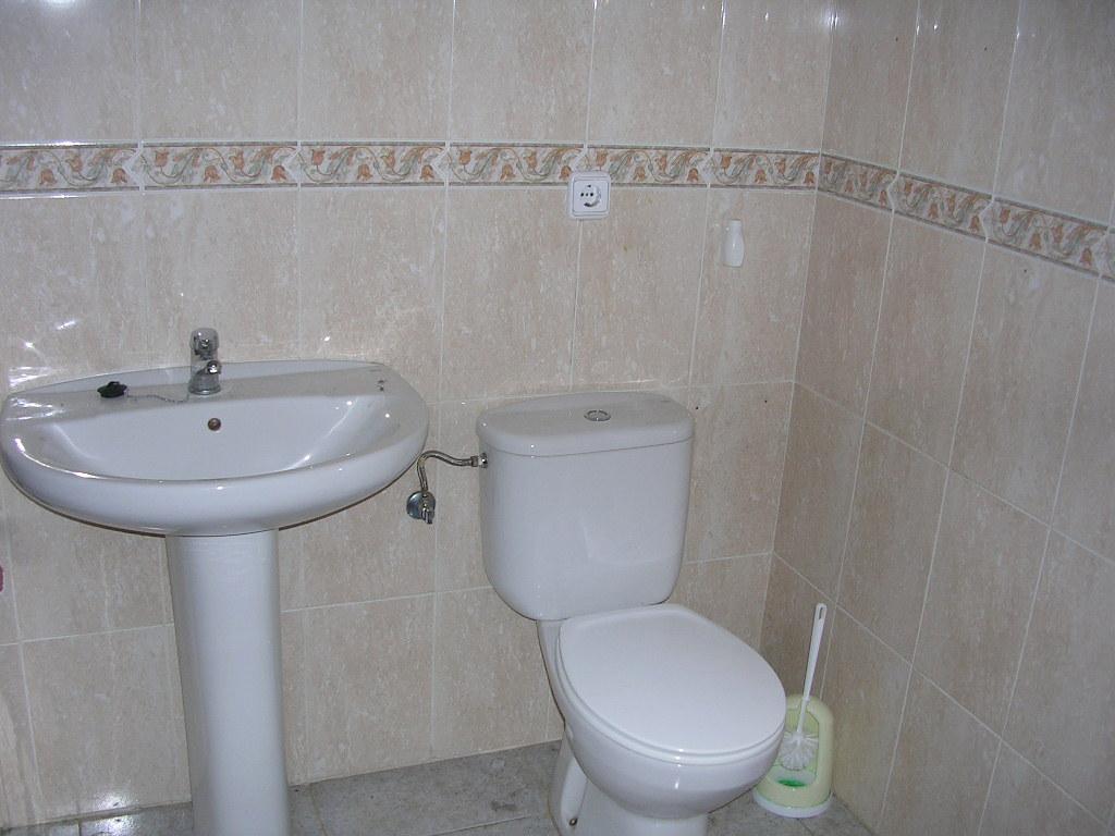Apartamento en Sant Antoni de Vilamajor (42967-0001) - foto3