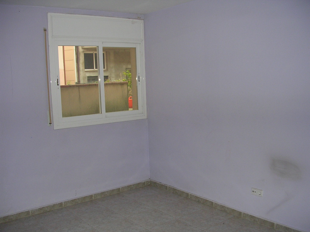 Apartamento en Sant Antoni de Vilamajor (42967-0001) - foto4