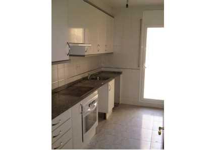 Apartamento en Sant Antoni de Vilamajor - 0