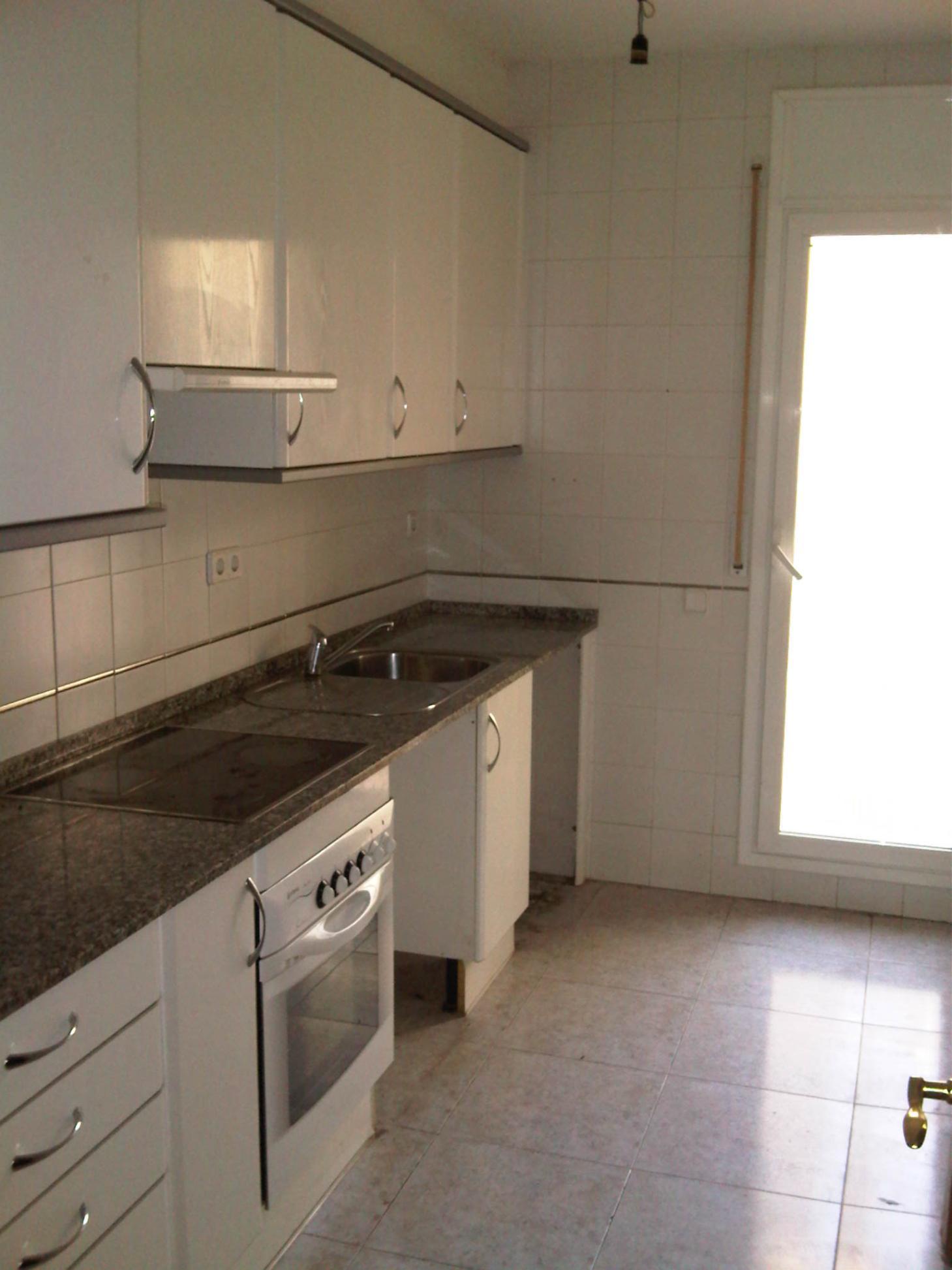 Apartamento en Sant Antoni de Vilamajor (42967-0001) - foto1