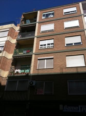 Apartamento en Torrent (42977-0001) - foto0