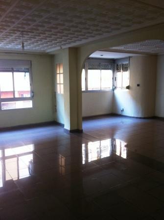 Apartamento en Torrent (42977-0001) - foto2