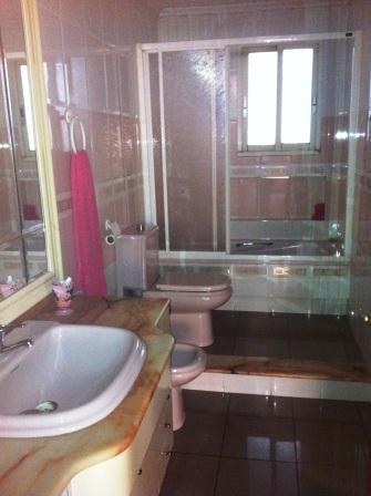 Apartamento en Torrent (42977-0001) - foto4