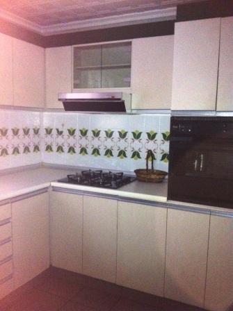 Apartamento en Torrent (42977-0001) - foto1