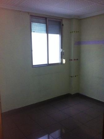 Apartamento en Torrent (42977-0001) - foto3