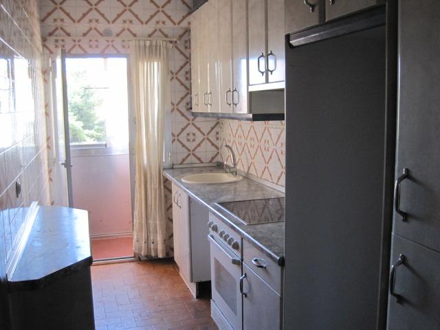 Apartamento en Colmenar Viejo (42980-0001) - foto2