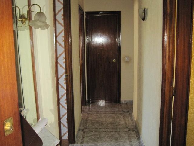 Apartamento en Colmenar Viejo (42980-0001) - foto4