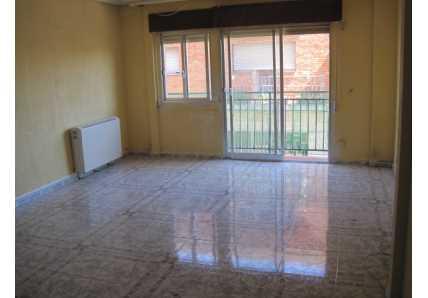 Apartamento en Colmenar Viejo (42980-0001) - foto5