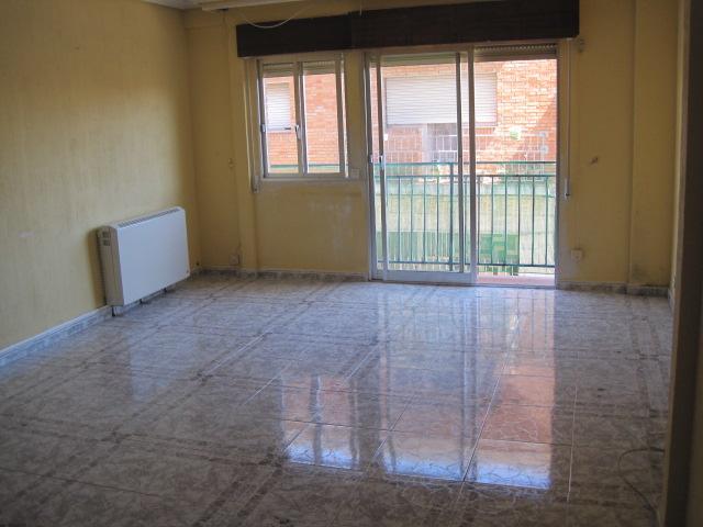 Apartamento en Colmenar Viejo (42980-0001) - foto0