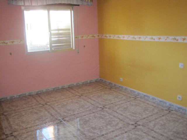 Apartamento en Colmenar Viejo (42980-0001) - foto1