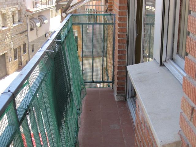 Apartamento en Colmenar Viejo (42980-0001) - foto3
