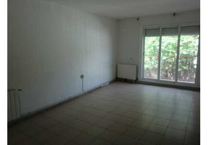 Apartamento en Santa Cristina d'Aro - 0