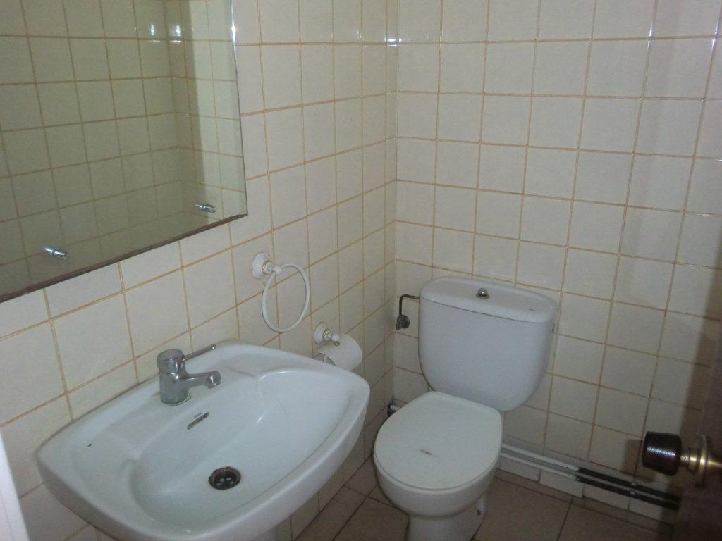 Apartamento en Santa Cristina d'Aro (42987-0001) - foto6