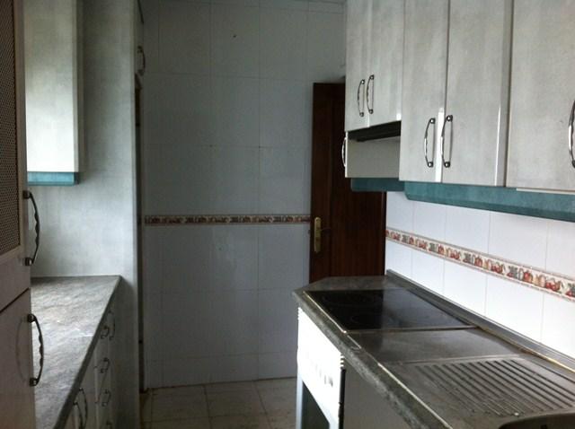 Apartamento en Mejorada del Campo (42993-0001) - foto5