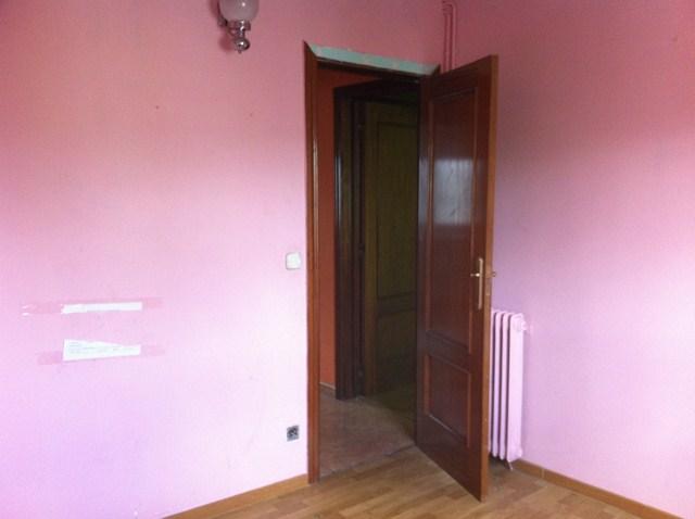 Apartamento en Mejorada del Campo (42993-0001) - foto2