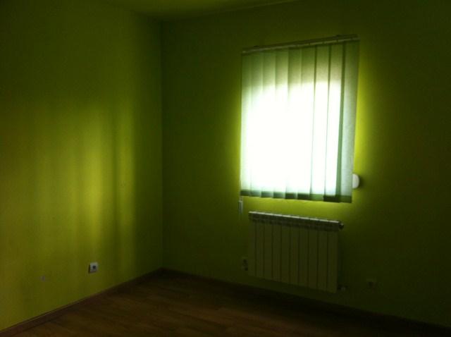 Apartamento en Mejorada del Campo (42993-0001) - foto3