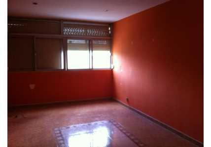 Apartamento en Mejorada del Campo - 0