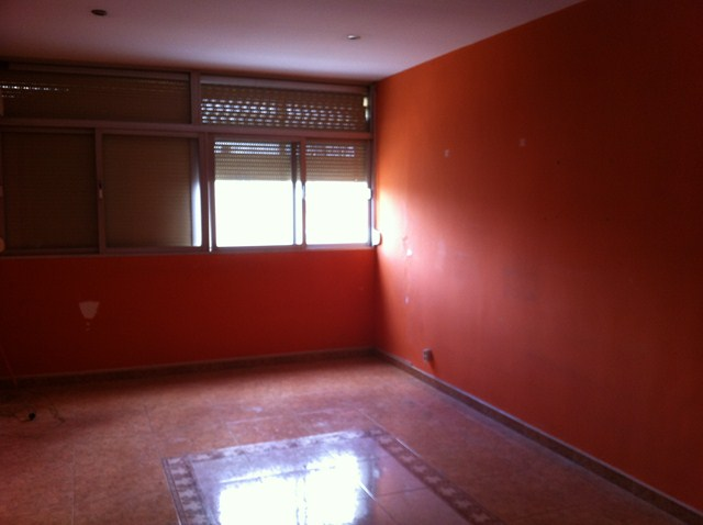 Apartamento en Mejorada del Campo (42993-0001) - foto1