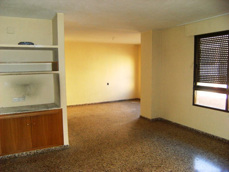 Apartamento en Villarreal/Vila-real (43013-0001) - foto3