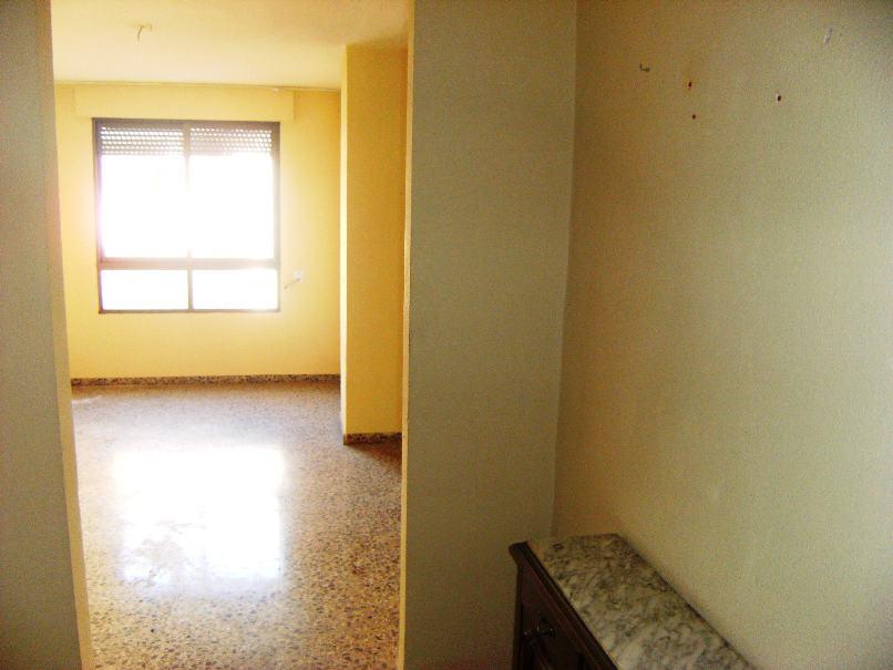 Apartamento en Villarreal/Vila-real (43013-0001) - foto2