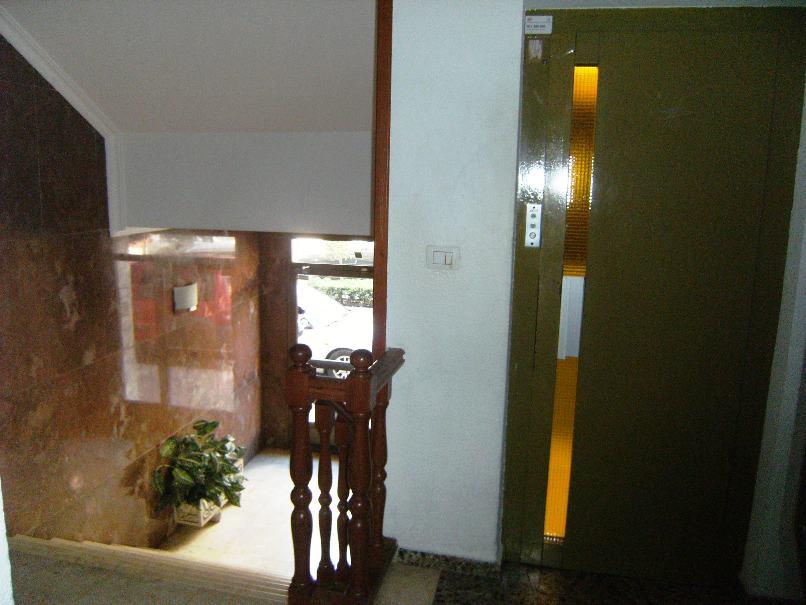 Apartamento en Villarreal/Vila-real (43013-0001) - foto1