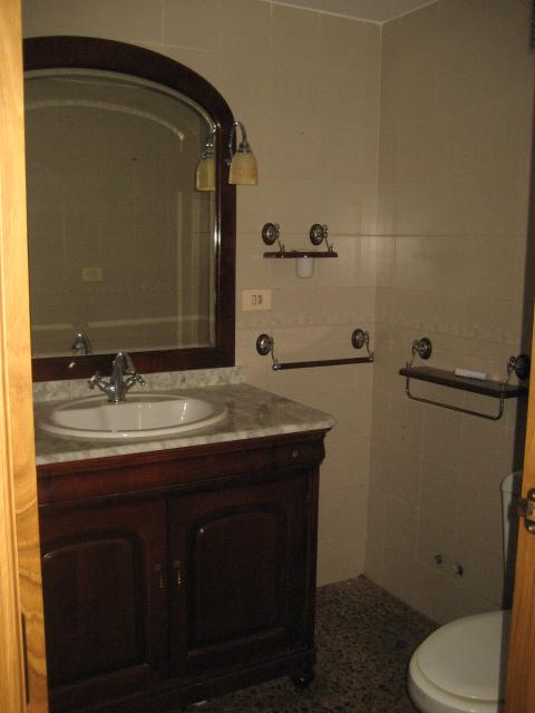 Apartamento en Villarreal/Vila-real (43013-0001) - foto5