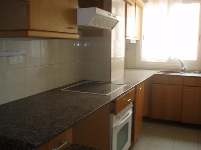 Apartamento en Reus (43052-0001) - foto5