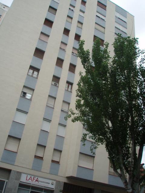 Apartamento en Reus (43052-0001) - foto0