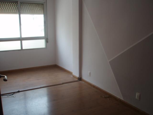 Apartamento en Reus (43052-0001) - foto1