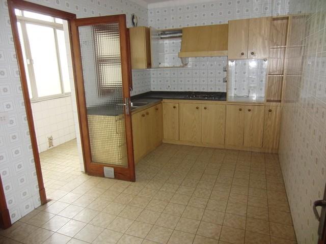 Apartamento en Palma de Mallorca (43054-0001) - foto3