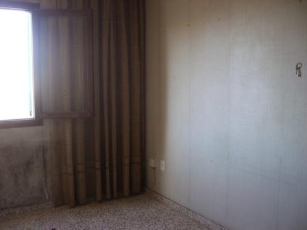 Apartamento en Palma de Mallorca (43054-0001) - foto1
