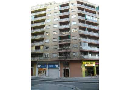 Apartamento en Lleida (43064-0001) - foto5