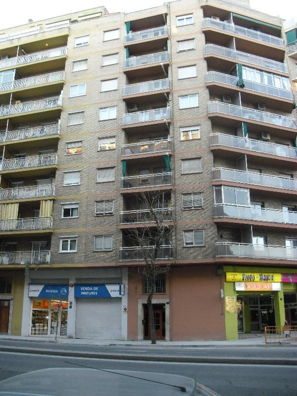 Apartamento en Lleida (43064-0001) - foto0