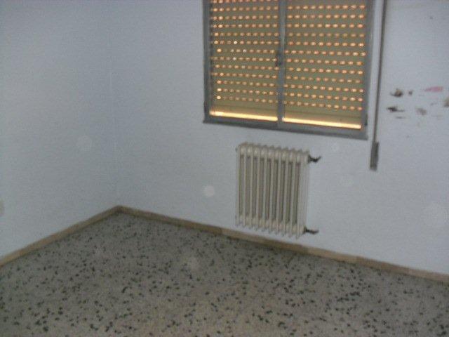 Apartamento en Lleida (43064-0001) - foto2