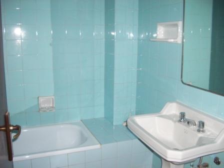 Apartamento en Palma de Mallorca (43067-0001) - foto1